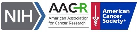 NIH-ACS-AACR