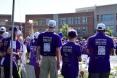 Pancreatic cancer survivors give everyone hope!